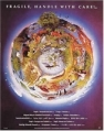 fragile_earth_poster